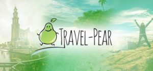 Travel Pear