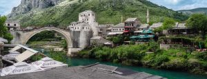 Bosnia Herzegovina Travel