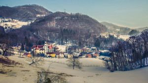 olimje-podcetrtek-minorite-monastery-jelenov-greben