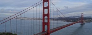 header-travel-golden-gate-bridge-san-francisco-travel