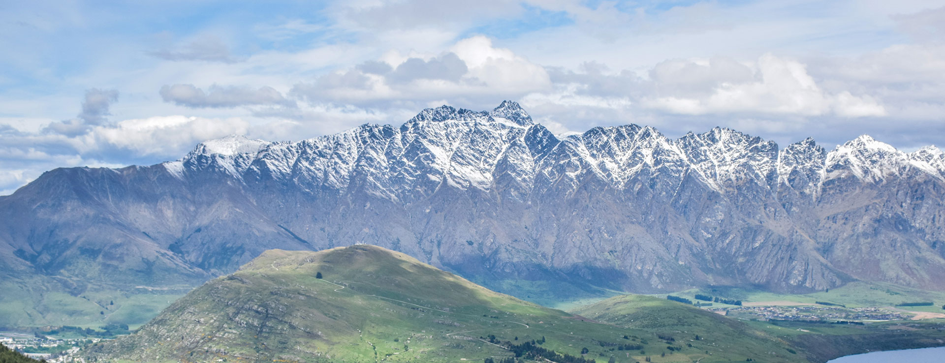 20 things you must see/do when in New Zealand