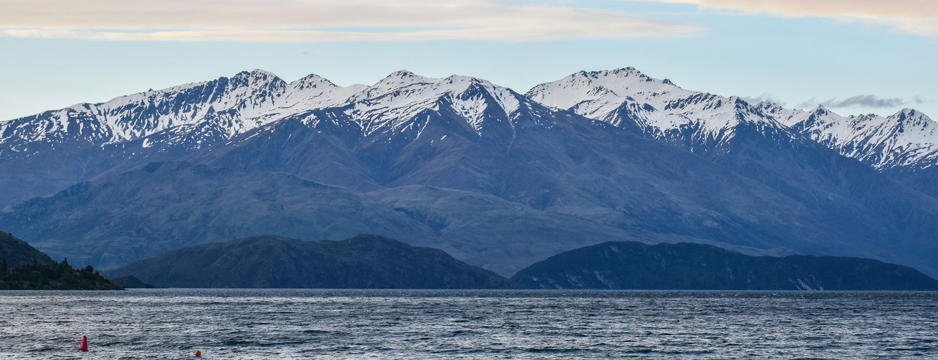 How to spend 48 hours in Wanaka, New Zealand