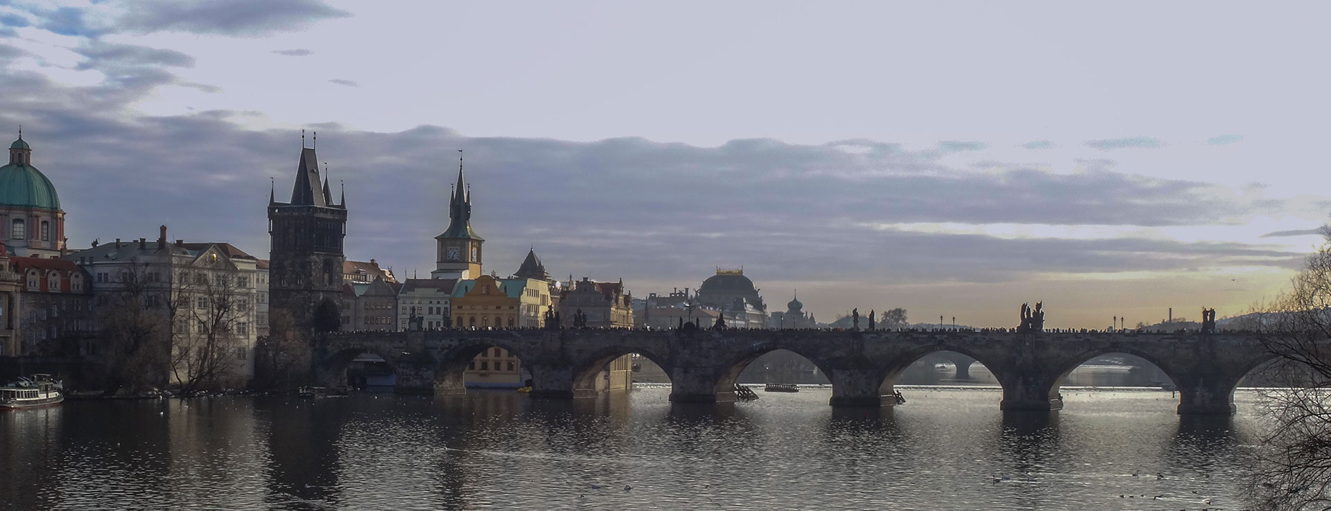 How to spend 72 hours in Prague, Czech Republic