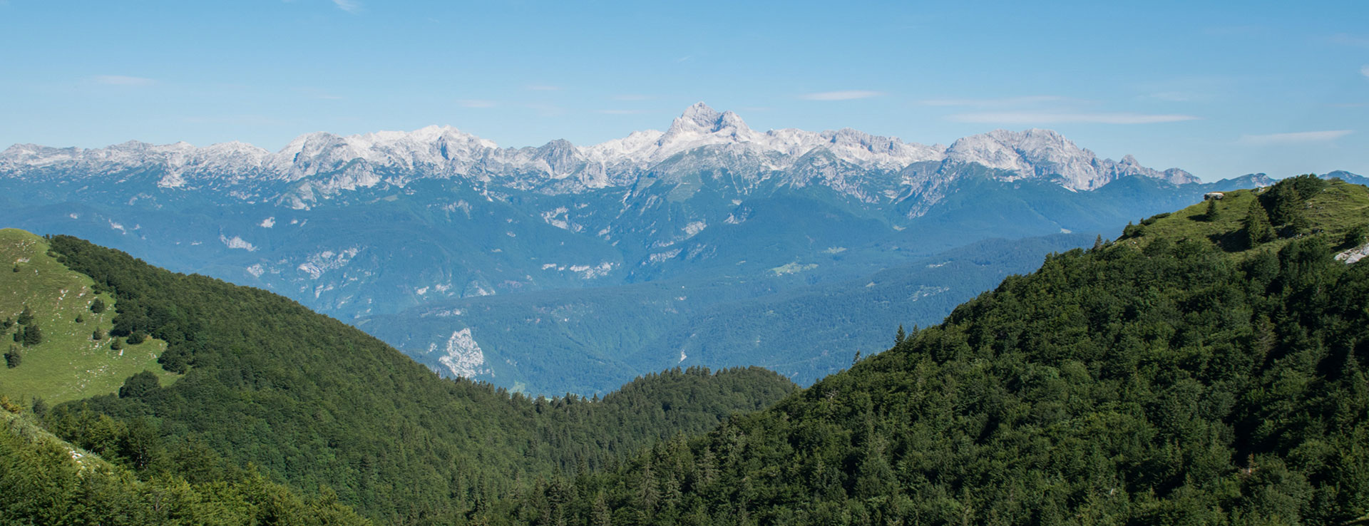 Bohinj – must see tourist attractions
