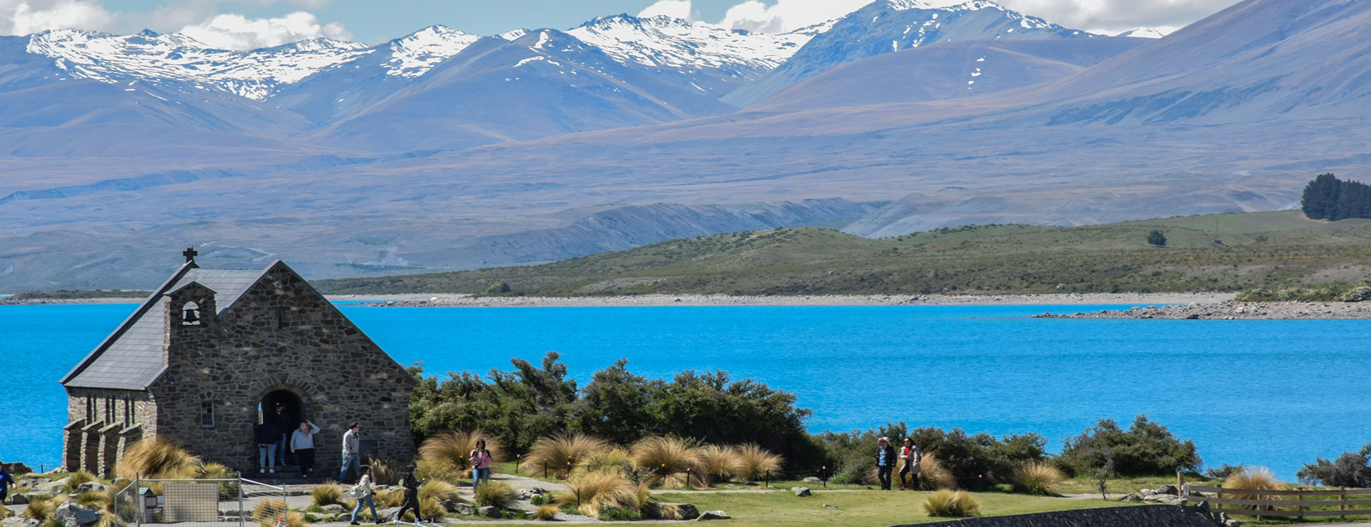 12 Time and Money saving tips for your trip to New Zealand